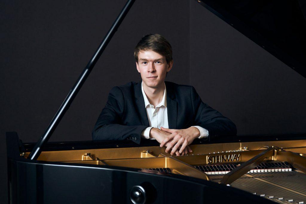 David Munk-Nielsen